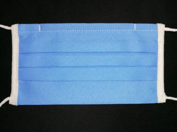 Behelfsmaske antibakteriell - waschbar