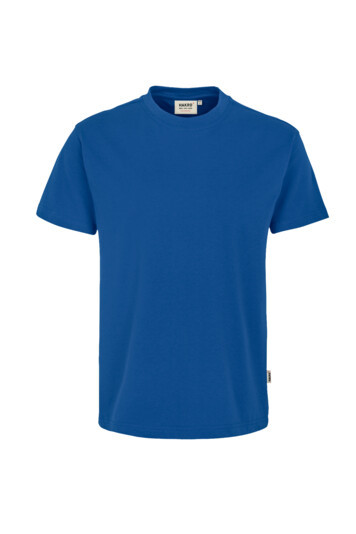 HAKRO T-Shirt Mikralinar