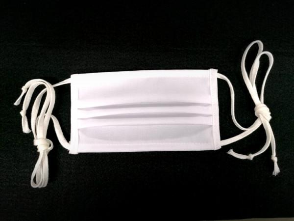Behelfsmaske klein - waschbar