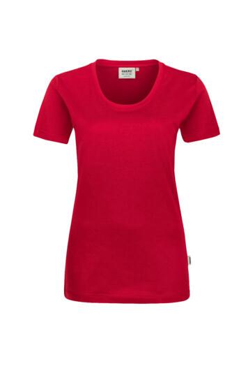 HAKRO Damen T-Shirt Classic